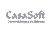clientes casasoft sucesso CentralServer