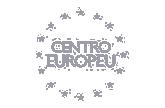 clientes centro europeu sucesso CentralServer