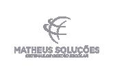 clientes matheus solucoes sucesso CentralServer